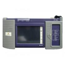 Rent Acterna FST-2802 Module For FST-2000 TestPad