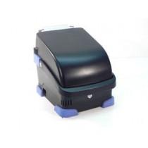 Rent Ericsson FSU 15 FA Fiber Fusion Splicer w/ Cleaver