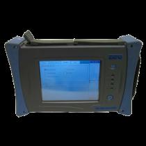Rent EXFO FTB-100B w/ SM Fiber OTDR FTB-7423B Module