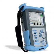 Rent EXFO FTB-100 SM MM OTDR w/  FTB-7200D Module