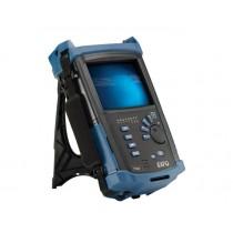 Rent EXFO FTB-3923 SM Multitest VFL PM ORL