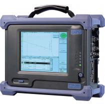 Rent EXFO FTB-1403 MultiTest Module SM Source VFL