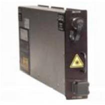 Rent EXFO FTB-7423B SM Long Haul OTDR Module
