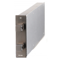 Rent EXFO FTB-PSB Stand Alone MM Fiber Pulse Suppressor