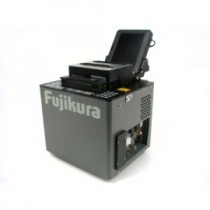 Rent Fujikura FSM-30S SM MM ARC Fusion Splicer Cleaver