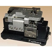 Rent Fujikura CT-03 High Precision Fiber Optic Cleaver