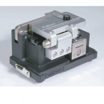 Rent Fujikura CT-04B Fiber Optic Cleaver CT-04