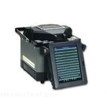 Rent Fujikura FSM-30R12 Fiber Fusion Splicer w/ Cleaver