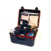 Rent Aurora FW312 SM MM Core Alignment Fusion Splicer