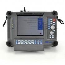 Rent GN Nettest CMA4000 SM MM VFL PM OTDR