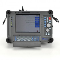 Rent GN Nettest CMA4000 OTDR CMA4439 SM VFL Fiber CMA