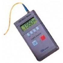Rent GN NetTest GN-6025 MM Fiber Optic Loss Test Set