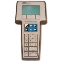Rent HART 275 Field Communicator Fisher 275 Rosemount