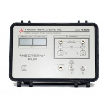 Rent Applied Instruments Hecters Pup 6106 CATV Return M