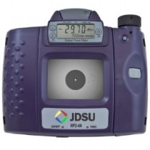 Rent JDSU HP2-60 Fiber Microscope Inspection System
