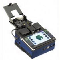 Rent Corning Siecor iLID SM MM Fusion Splicer CDS LID