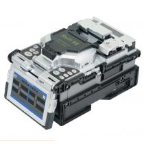 Rent ILSINTECH Swift S5 Core Alignment Fusion Splicer