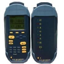 Rent Wavetek Ideal LT8155T LAN Cable Certifier Cat5e