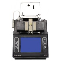 Rent Siecor Corning X77 8000 Series Fusion Splicer