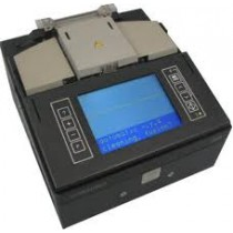 Rent Corning Siecor M90 6000 Series LID Fusion Splicer