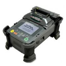 Rent FiTel S-153 SM MM V-Groove Fiber Fusion Splicer