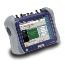 Rent JDSU T-BERD 5800 V2 1G Ethernet 10G WAN LAN Network Tester 5822P