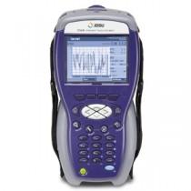 Rent JDSU Acterna DSAM-6000B Digital CATV Meter