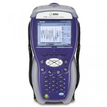Rent JDSU Acterna DSAM-1500B Digital Service CATV Meter
