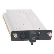 Rent JDSU 81WDMPMD PMD / WDM / SA Module 4 T-BERD 6000