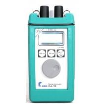 Rent WWG Acterna OLA-15B SM Fiber Attenuator