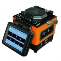 Rent Jilong KL-300T Fiber Fusion Splicer w/ Cleaver