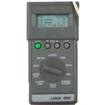 Rent Datacom Textron Technologies LANcat 1800