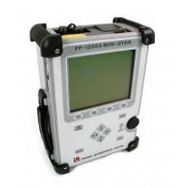 Rent Laser Precision FF-1200A Feature Finder SM OTDR