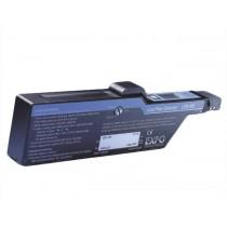 Rent EXFO LFD-100 Live Fiber Detector LFD 100