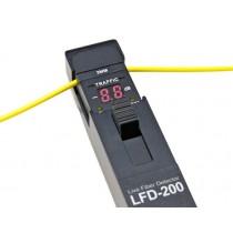 Rent EXFO LFD-200 Live Fiber Detector