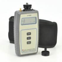 Rent GN Nettest LP-5025 SM MM Fiber Optic Power Meter