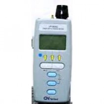 Rent GN Nettest LP-5025C SM MM Fiber Optic Power Meter