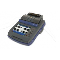 Rent Corning OptiSplice M90e LID Fusion Splicer
