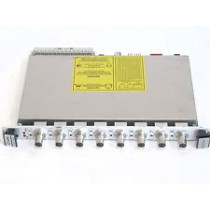 Rent JDSU RPM-2000 PathTrak Spectrum Analyzer Module