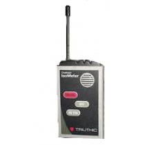 Rent Trilithic Guardian IsoMeter Leakage Detector