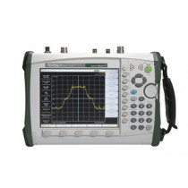 Rent Anritsu MS2721B HandHeld Spectrum Master Analyzer