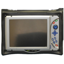 Rent GN Nettest CMA5000 SM Fiber OTDR w/ VFL