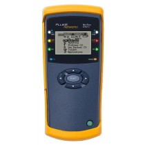 Rent Fluke NetTool 10/100/1000 Series II Network Tester