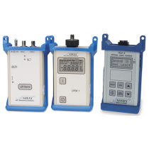 Rent Noyes OPM1 OLS6 & OLS1 SM/MM Fiber Loss Test Set