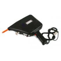 Rent Schaffner NSG 431 ElectroStatic Discharge Simulator