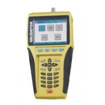 Rent Test-Um JDSU Validator NT900 Network / LAN Tester