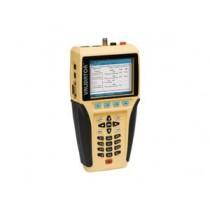 Rent Test-Um JDSU Validator NT950 Network / LAN Tester