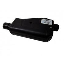 Rent Noyes AFL OFS300-200B 200x FiberScope