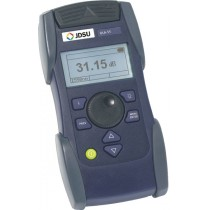 Rent JDSU OLA-55 SMART Optical Level Attenuator
