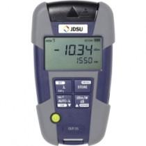 Rent JDSU Acterna OLP-35 SM Fiber Optic Power Meter
